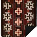 Denali Southwest & Western Comfort MicroPlush ® Throw Blankets