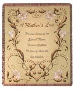 Moms, Mother & Wives Gifts