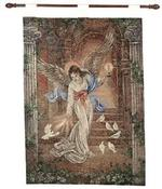 Angel Tapestry Wall Hangings