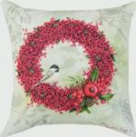 Christmas CLIMAWEAVE Pillows
