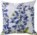 Floral CLIMAWEAVE Pillows