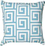 Abstract & Design CLIMAWEAVE Pillows