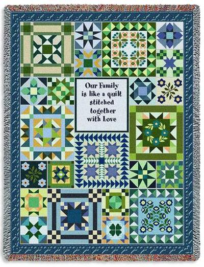 in quilts uk the quilt and star landon american quilted products throw throws vhc