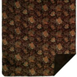 Denali Pine Trail Microplush ® Blanket