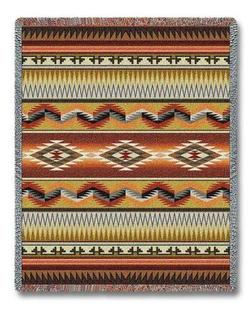 Apache Tapestry Throw