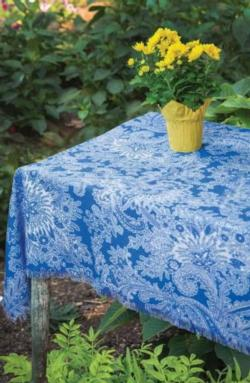 Provence Table Topper