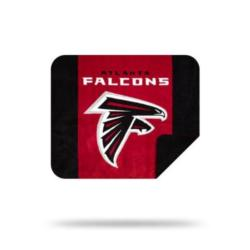Atlanta Falcons NFL Denali Sports Blanket
