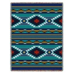 Balpinar Tapestry Throw