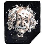NEW Denali Einstein Microplush ® Blanket