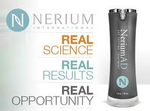 NeriumAD Age-Defying Treatment